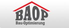 Baop.de - Kernbohrrung