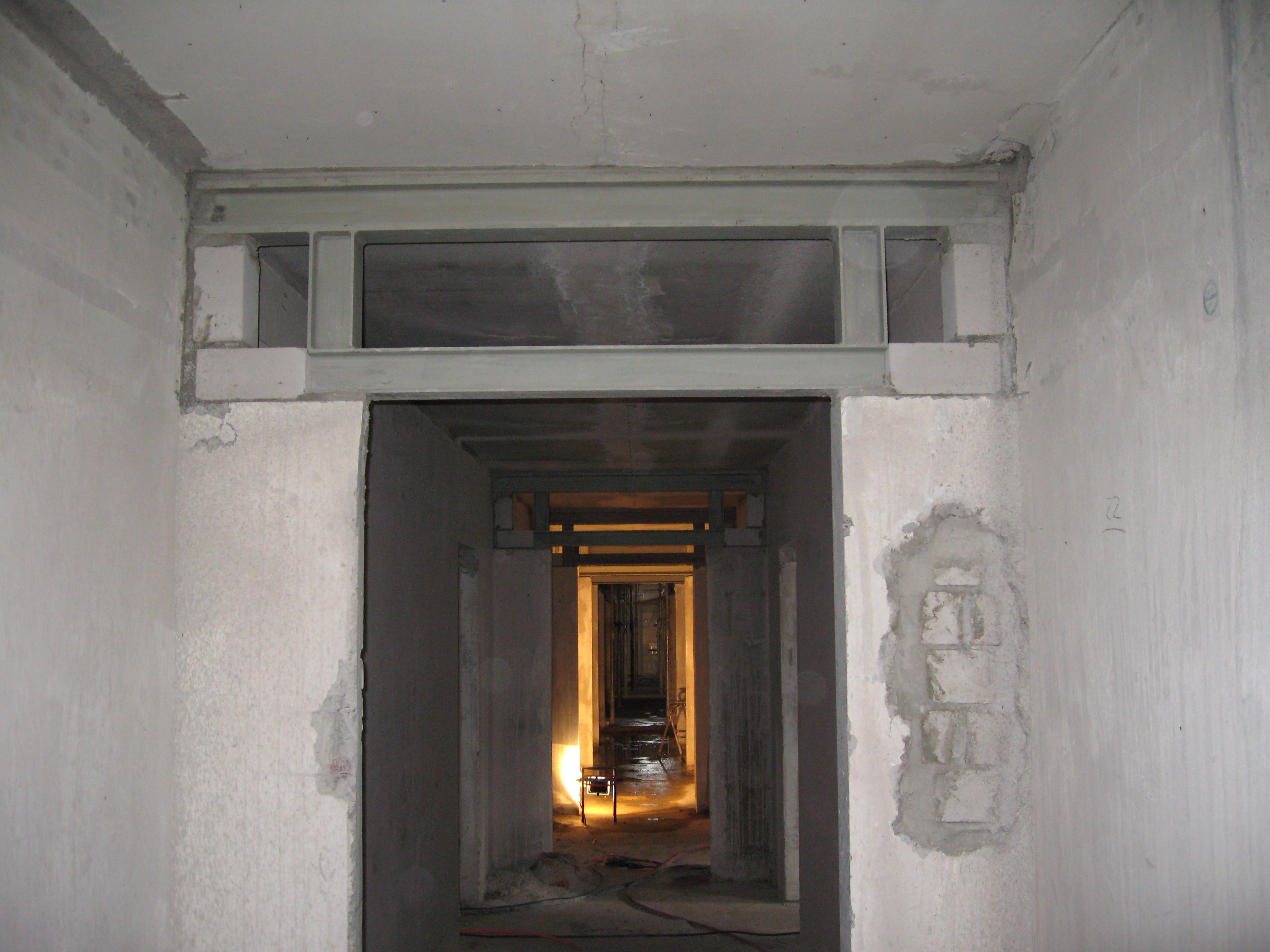 Wir Helfen Ihnen Dabei Ihr Haus Optimal Umzurüsten Und Den  Brandschutzauflagen Anzupassen, Sowie Zu Isolieren Und Schallgeschützt Zu  Entwickeln.