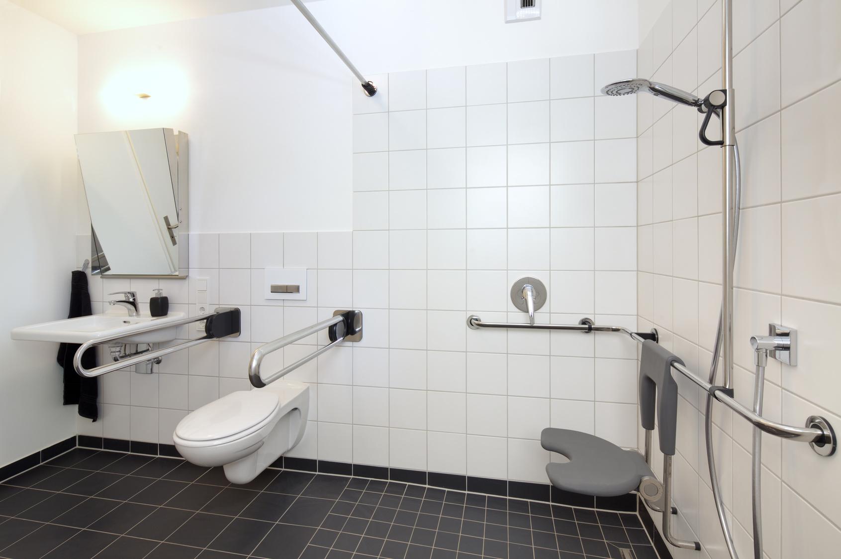 barrierefreie umbauarbeiten barrierefreiheit bedeutet. Black Bedroom Furniture Sets. Home Design Ideas